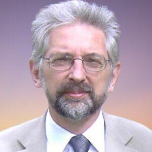 Nick Webster1