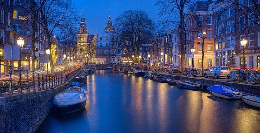 amsterdam-1150319_640.jpg