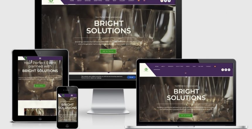 brightsolutions copy