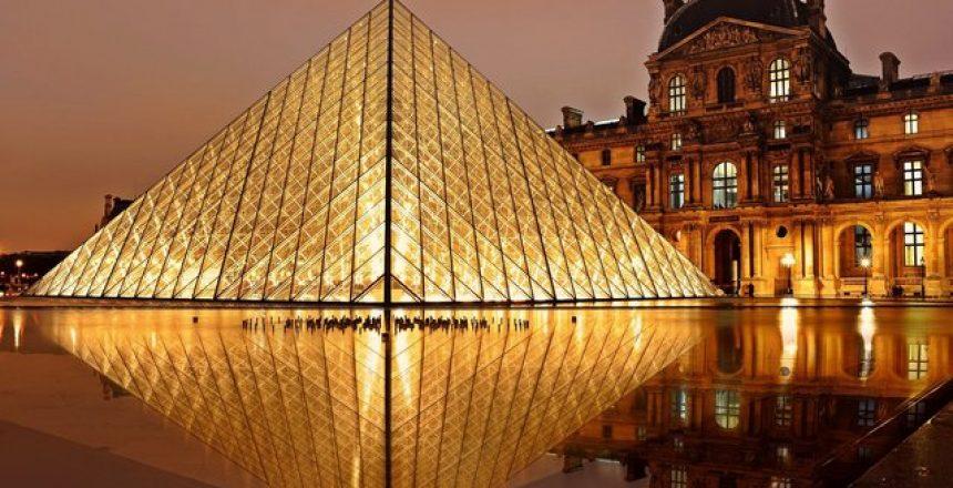 france-landmark-lights-night-2363.jpg